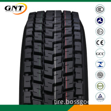 Radial Truck Tires manufacturer brand tyre