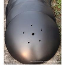 65MN Material 26Zoll Scheiben Pflugschaufeln