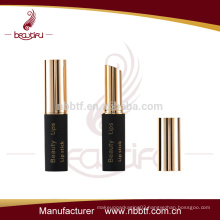 60LI17-2 China wholesale custom cute lipstick tube good quality lipstick tube                                                                         Quality Choice