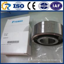 40x90x33 mm One way clutch bearing TFS40