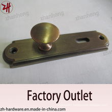 Factory Direct Sale All Kind of Archaized Handle (ZH-1546)