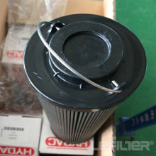 Hydac Filter 0850r025W Copper Mining 0850 R 025 W /-Kb