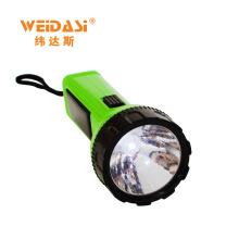Kaufen Sie direkt aus China wiederaufladbare Taschenlampe