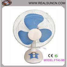 Table Fan Desk Fan 12inch-Ft30-9