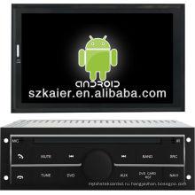 автомобильный DVD-плеер для системы Android, Мицубиси L200