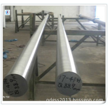 310S Stainless Steel Round Bar Peeled Finish