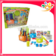 2014 new products Outside play set camping set kids set camping tent toy camping cook set children kids camping play set