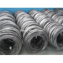 Fil en alliage d'aluminium pour applications de soudage
