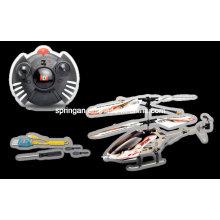 R / C Flugzeug Hubschrauber Spielzeug für Kinder