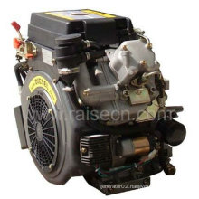 gasoline engine 13.4kw