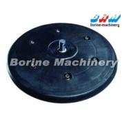 GA3086 AA43899 AA33297 cierre rueda CPL para sembradoras KINZE