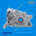4D56t Oil Pump for Hyundai H100/KIA