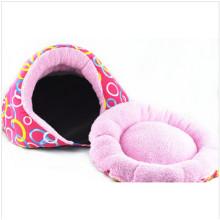 Professional Factory Hot Sale Pet Dog Bed Mat