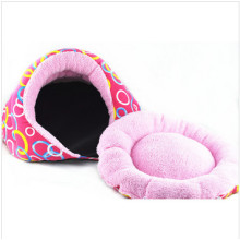 Profissional Fábrica Hot Sale Pet Dog Bed Mat