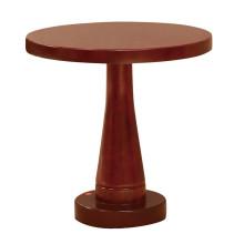 Modern Hotel Coffee Table Mobiliário do hotel