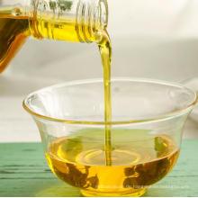 LAUREL BERRY OIL 100% reines & natürliches LAUREL-SAMENÖL