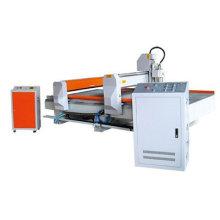 Cnc Domestic /import Servo Wood ,pvc,metal Co2 Laser Engraving Machine