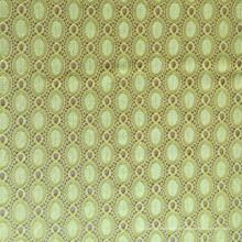 Nylon e Spandex Lace tecido para Lady Dress