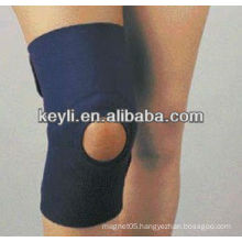 Sports Magnetic Knee Support