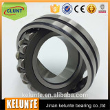 Japan NSK bearing price list Catalogue 22328CC/W33 Spherical roller bearing 22328CCK/W33                                                                         Quality Choice