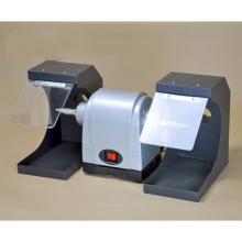 Ax-J3 Dental Labor Polierdrehmaschine