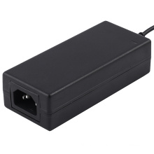 60W 30V2 Desktop Adapter with UL, cUL, FCC, GS, CE, PSE, SAA, Kc etc Approval & 2 Years Warranty