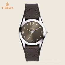 2016 moda charme mulheres relógio de pulso 71111