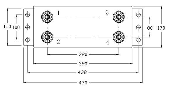 YZPST-RFM1.3-3200-1.1S -4