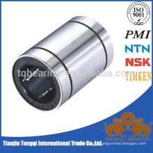 Samick brand linear bearing(LM series)