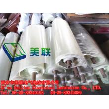 Высококачественная изоляционная ткань G10 Prepreg