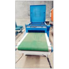 Banc de scie Machine pour tableau de bord coupe/Machine/Scie