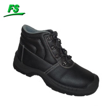 allen cooper safety shoes,safety shoes price,liberty safety shoes
