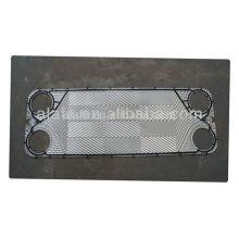 M20M пластины и прокладки, Alfa laval связанных запасных частей
