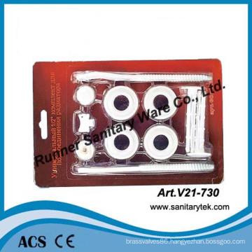 Radiator Accessories for Aluminium Radiator (V21-730)