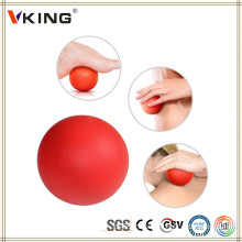Fitball Lacrosse Therapy Massage Roller Ball