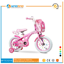"Bargain price 12"" inch Kids bikes shops wholesale cool sports kid bicycle"