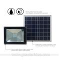 محطة للطاقة الشمسية حار بيع المحمولة في الهواء الطلق ضوء الفيضانات الشمسية