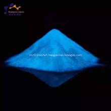 Iron Oxide Blue For Fertilizer