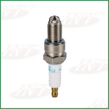 CNG Automobile Parts, Spark Plug for Car (ET-BPR7)