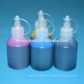 Бутылка чернил refill Kit и refillls чернила для Epson L355 l350 руководство L312 L362 L366 l550 в L555 L566