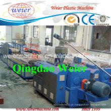 Máquina de fabricação de teto falso em PVC totalmente automática