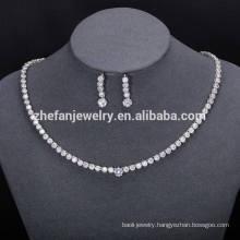 women's jewellery wholesale india jewelry set simple luxury jewelry displays sets