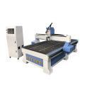 1325 Holz-CNC-Fräsmaschine für MDF-Sperrholz