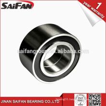 Hub Bearing DAC25620048 Auto Wheel Bearing DAC25620048 FC40725 Bearing Size 25*62*48
