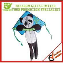 Publicidade Venda quente Adorável kites kitesurf personalizado