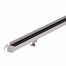 LED Bar Lighting with Baffle 5050 LED Bar New Product Tuolong Lighting