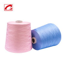 silk cashmere thread for sweaters