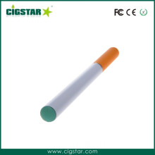 Pocketable Hookah Disposable Ecigarette with 500puffs