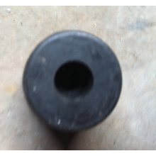 Trailer Door Bumpers Rubber Buffer