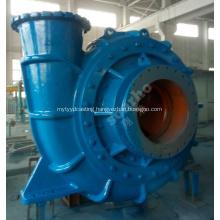 SMWN600  Dredging  Pump